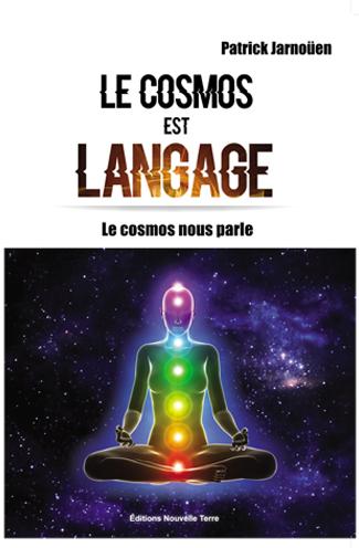 Le Cosmos est Langage
